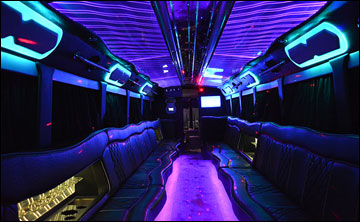 party bus canada chatham-kent