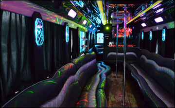 us bargain limo newark